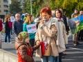 2016-10-08_Manifestation_TTIP-op-den-Tipp_©Xavier-Bechen-2519_1