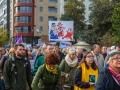 2016-10-08_Manifestation_TTIP-op-den-Tipp_©Xavier-Bechen-2523