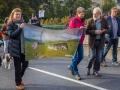 2016-10-08_Manifestation_TTIP-op-den-Tipp_©Xavier-Bechen-2525_1