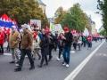 2016-10-08_Manifestation_TTIP-op-den-Tipp_©Xavier-Bechen-2541