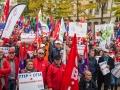 2016-10-08_Manifestation_TTIP-op-den-Tipp_©Xavier-Bechen-2547