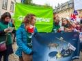 2016-10-08_Manifestation_TTIP-op-den-Tipp_©Xavier-Bechen-2562