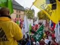 2016-10-08_Manifestation_TTIP-op-den-Tipp_©Xavier-Bechen-2578