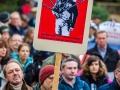 2016-10-08_Manifestation_TTIP-op-den-Tipp_©Xavier-Bechen-2580_1