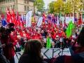 2016-10-08_Manifestation_TTIP-op-den-Tipp_©Xavier-Bechen-2581