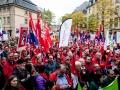 2016-10-08_Manifestation_TTIP-op-den-Tipp_©Xavier-Bechen-2584_1