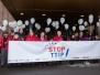 TTIP Manif 10.11.2014