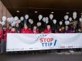 stop_ttip_03