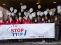 stop_ttip_23