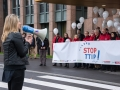 stop_ttip_30