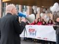 stop_ttip_35