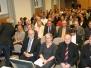 Vorstellung Studie nachhaltige Landwirtschaft nov. 2011
