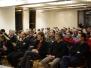 Wasser_Pestiziden_Konferenz 11.02.2015