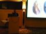 Wohlstand oder Wachstum Konferenz Mag. Holzinger Feb. 2012