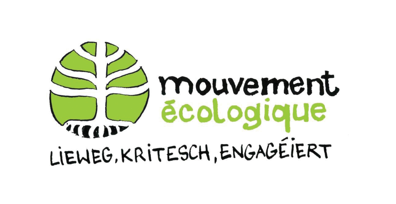 Lieweg Logo meco.lu_700 x 361