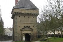Pafendall-Vauban