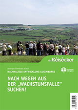 cover wachstumsfalle