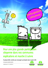 cover_ brochure_participation_citoyenne