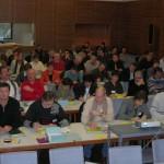 gemengekommissiounen_seminar_2007_01_26_e