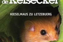 Cover_Keisecker_2_2010