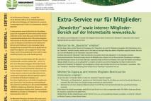 INfo_Dezember_2008_Cover