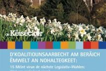 Koalitiounsarbecht_Cover