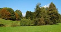 Naturschutz Land- und Forstwirtschaft