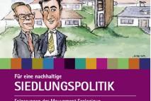 Siedlungspolitik