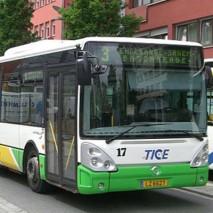 bus-TICE