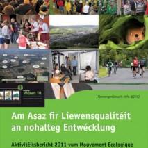 cover_aktiviteit_2011