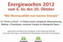 cover_energiewochen_2012