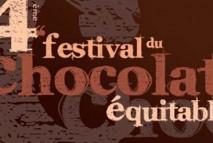 festival_du_chocolat_equitable