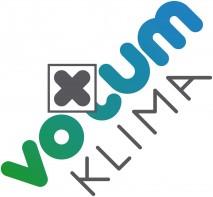 votum_Klima_logo300dpi