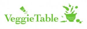 Logo_VeggieTable_klein