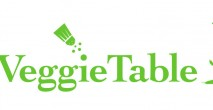 Veggie Table hp