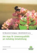 Cover Aktiviteitsbericht_2013