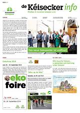 Cover Info Juli_2014_HP
