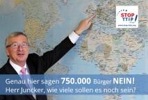 DE_TTIP_Juncker_750000