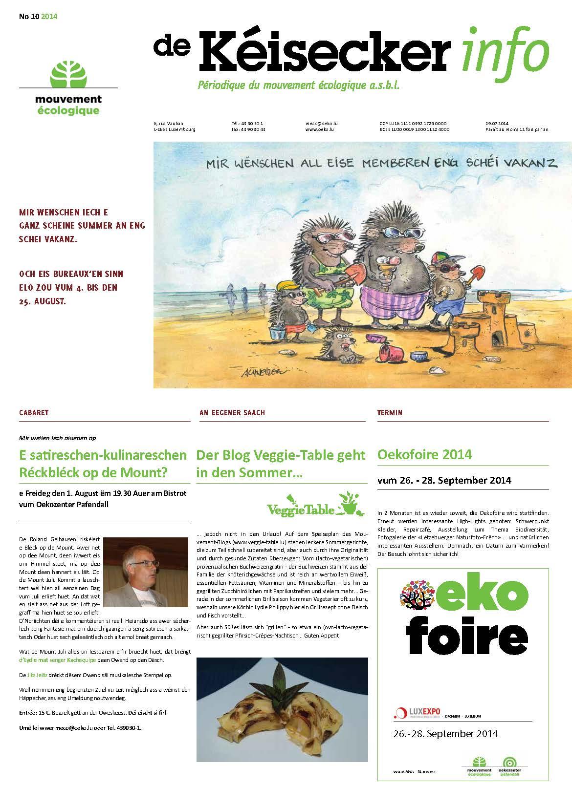cover Info Juli2_2014