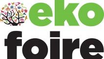 logo oekofoire 2014