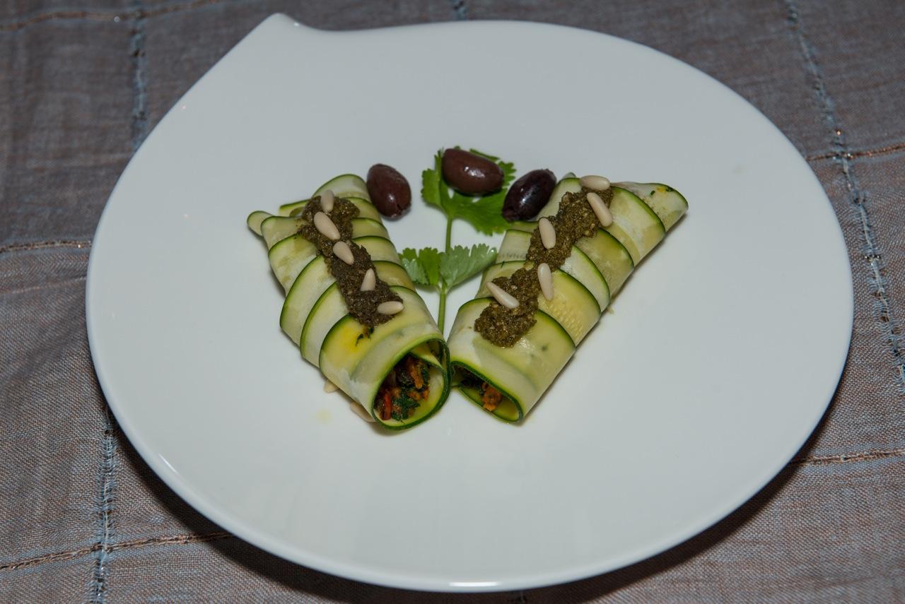Gerichte Veggie-Table_20140901_104100 (12)