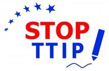 STOP_TTIP_Site