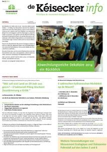 cover info oktober