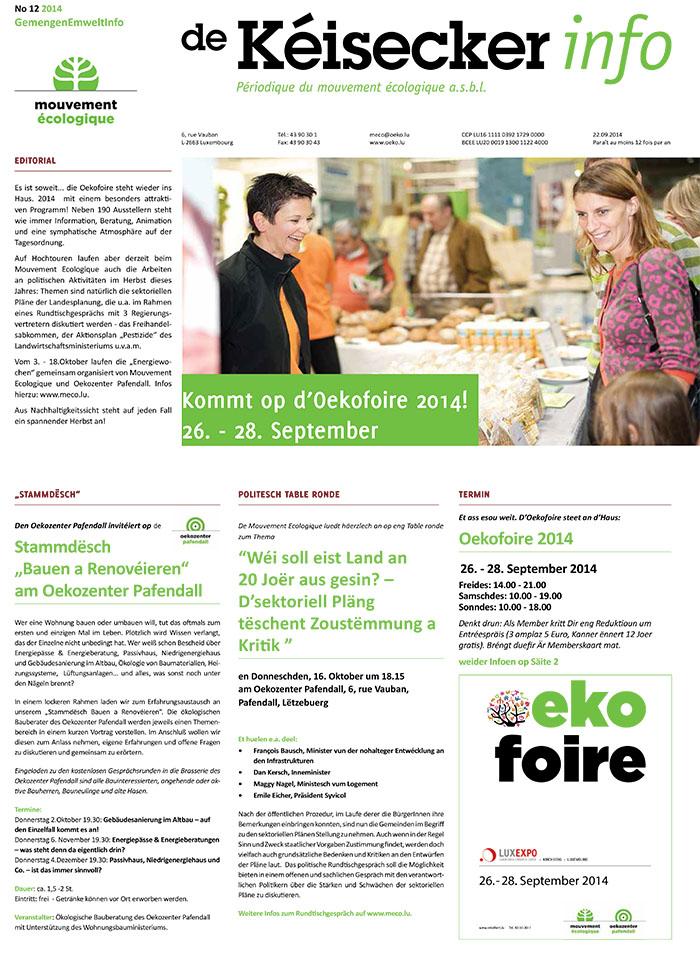 cover info september