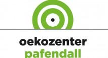 logo_oekozenter-pafendall