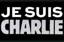 Je-suis-Charlie-hp