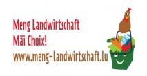 Meng Landwirtschaft logo