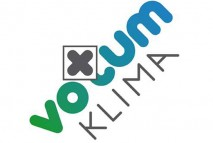 logo votumklima