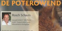 Rosch - Fuuss