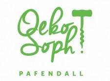Oekosoph